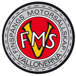 Finspångs MS