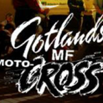 Gotlands MF (P18)