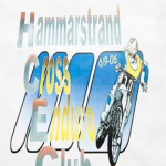 Hammarstrands Cross Enduro Club