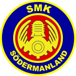 SMK Södermanland