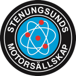 Stenungsunds MS
