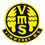 Vimmerby MS